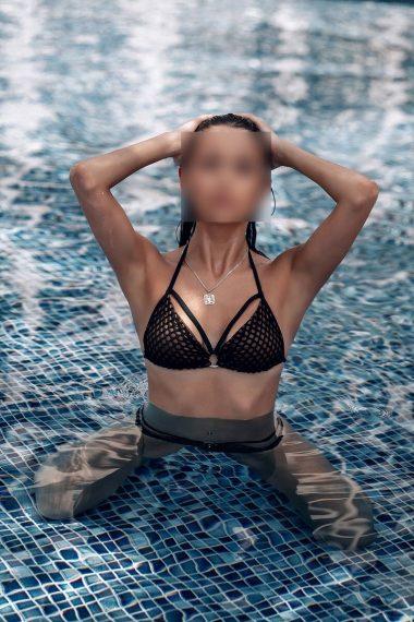 Amanda Escort Dusseldorf (1)