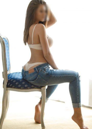 Lorena Escort Dusseldorf (1)